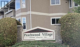 213-3146 Paris Street, Penticton, BC, V2A 8K2