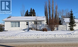 91 W 20th Street, Battleford, SK, S0M 0E0