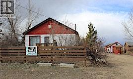 305 River Street, Val Marie, SK, S0N 2T0