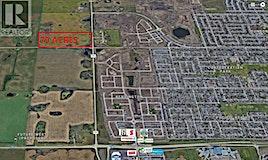 0 W 33rd Street, Saskatoon, SK, S7L 6S9