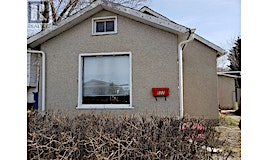 922 105th Street, North Battleford, SK, S9A 1S3