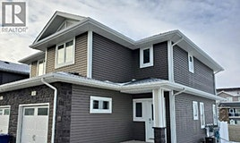 12-115 Veltkamp Crescent, Saskatoon, SK, S7T 0T7