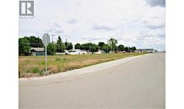 1050 Bradley Street, Moose Jaw, SK, S6H 5Y4
