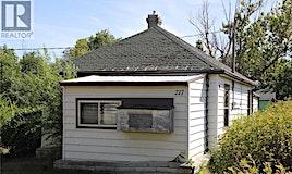 217 Herbert Avenue, Herbert, SK, S0H 2A0