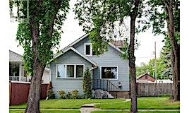 560 E 11th Street, Prince Albert, SK, S6V 1A9
