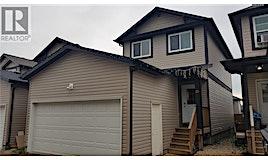 25-207 Mccallum Way, Saskatoon, SK, S7R 0K6