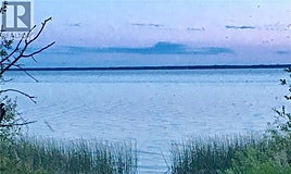 35 Lakeside Way, Good Spirit Lake, SK, S0A 0L0