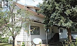 403 Leonard Street, Herbert, SK, S0H 2A0