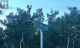 36 Lakeside Way, Good Spirit Lake, SK, S0A 0L0