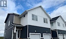 27-510 Kloppenburg Crescent, Saskatoon, SK, S7W 0X8