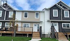 524 Kloppenburg Crescent, Saskatoon, SK, S7W 0X8