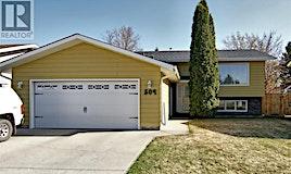 504 S 1st Street, Martensville, SK, S0K 2T0