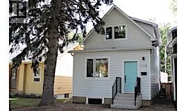 1118 E 4th Street, Saskatoon, SK, S7H 1K8