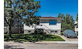 1535 Prince Of Wales Avenue, Saskatoon, SK, S7K 3E1