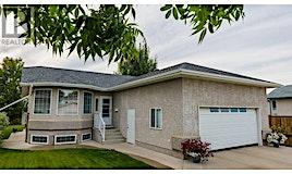 627 Peterson Crescent, Saskatoon, SK, S7L 7H8