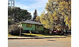 1801 N D Avenue, Saskatoon, SK, S7L 1R3