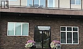 209-706 Hart Road, Saskatoon, SK, S7M 1L2