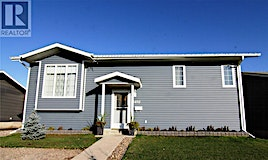 2492 N 100th Street, North Battleford, SK, S9A 3K6