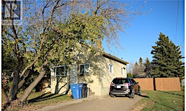 802 110th Street, North Battleford, SK, S9A 2G8