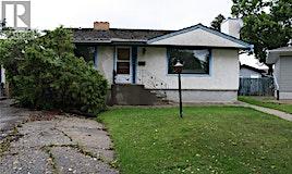 2716 Quinn Drive, Regina, SK, S4P 2W1