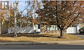 2163 Douglas Avenue, North Battleford, SK, S9A 3N8