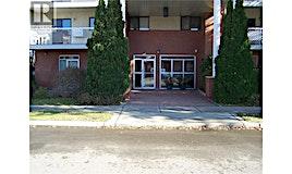 205-1002 108th Street, North Battleford, SK, S9A 2A9