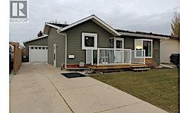 615 Sherry Way, Saskatoon, SK, S7M 5S3