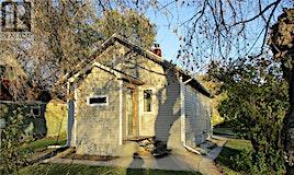 544 Prince Edward Street, Melville, SK, S0A 2P0