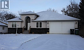 222 27th Street, Battleford, SK, S0M 0E0