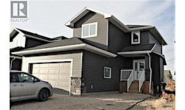 222 Gillies Street, Saskatoon, SK, S7V 0J7