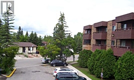403 802b Kingsmere Boulevard, Saskatoon, SK, S7J 4B7