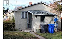 1802 103rd Street, North Battleford, SK, S9A 1M2