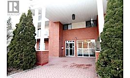 201-1002 108th Street, North Battleford, SK, S9A 2A9