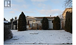11382 Clark Drive, North Battleford, SK, S9A 3P3