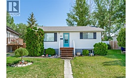 23 Nicholson Place, Saskatoon, SK, S7L 5G7