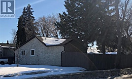 191 28th Street, Battleford, SK, S0M 0E0