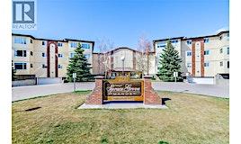 112-103 Keevil Crescent, Saskatoon, SK, S7N 4L9