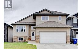 436 Evergreen Boulevard, Saskatoon, SK, S7W 0L9