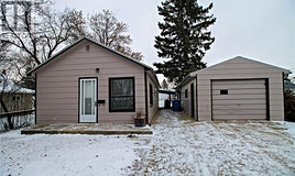 1722 101st Street, North Battleford, SK, S9A 1A7