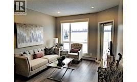 104-322 Saguenay Drive, Saskatoon, SK, S7K 4E6