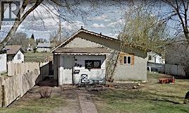 758 17th Street W, Prince Albert, SK, S6V 3Y2
