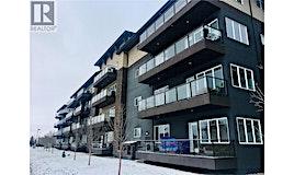 308-710 Hart Road, Saskatoon, SK, S7M 1L2