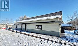 382 18th Street W, Prince Albert, SK, S6V 4A1