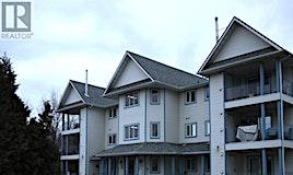 102-800 Hartney Place, Weyburn, SK, S4H 0L8