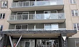 506-320 N 5th Avenue, Saskatoon, SK, S7K 2P5