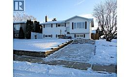 1445 Vaughan Street, Moose Jaw, SK, S6H 6T1