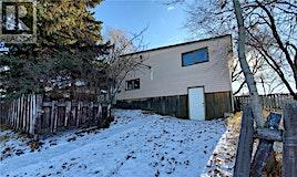 1513 14th Street W, Prince Albert, SK, S6V 3N5