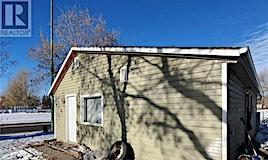 898 16th Street W, Prince Albert, SK, S6V 3H4