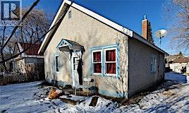 830 13th Street W, Prince Albert, SK, S6V 3H3
