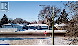 1280 NW 9th Avenue, Moose Jaw, SK, S6H 4K3